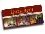 Gerhards Marionettentheater e.V. Schw�bisch Hall | Startseite |